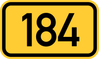 184.png