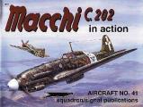 Macchi-C-202-In-Action_203__36846_60.jpg
