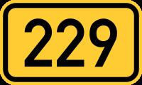 200px-Bundesstra%C3%9Fe_229_number_svg.png