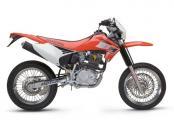 Honda CRF+230+SM.jpg