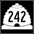 385px-Utah_SR_242.svg[1].png