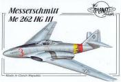 Messerschmitt-Me-262-HG-III_203__22354_60.jpg