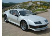 RENAULT-Alpine-A-310-V6--1980-.jpg