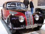 BMW_327-328_1937_bicolor_vr_TCE.jpg