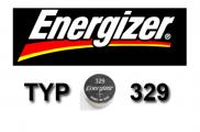 Energizer 329 gross.jpg