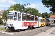348+354-Heinrichstrasse-19.08.05.jpg