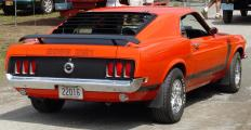 1970-Ford-Mustang-Boss-351-custom-nf.jpg