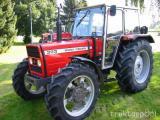 MF-393-80$20PS-1989.jpg