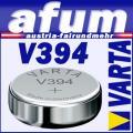 V394.jpg