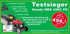 honda_hrx_426c_pd.jpg