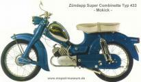 zuendapp-super-combinette-433-mokick.jpg