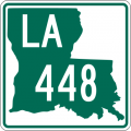 Louisiana_448.svg.png