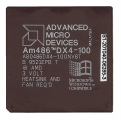 AMD--AM486DX4-100-486-CPU.png