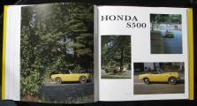 Honda Sports Buch 1978 03.jpg