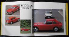 Honda Sports Buch 1978 04.jpg
