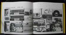 Honda Sports Buch 1978 05.jpg