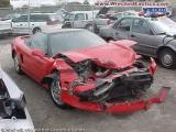 crashed honda nsx.jpg