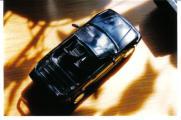 CRX Cabrio Modell.jpg