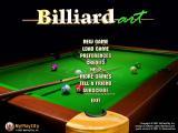 billiard01.jpg