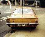 Ford Taunus Heck001.jpg