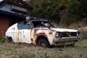 Datsun 120 j1.jpg