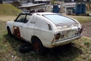 Datsun 120 j2.jpg