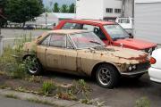 Datsun Silvia h1.jpg
