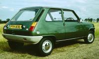 Renault_5TL_rear_three_quarters_1972.jpg