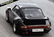 porsche_911_turbo_1986-L.jpg