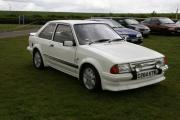 Escort RS Turbo S1.jpg