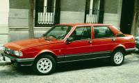 Alfa_Romeo_Giulietta_1984.jpg