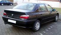 Peugeot_406_rear_20080110.jpg
