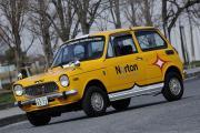 800px-NOC_Car_08.jpg