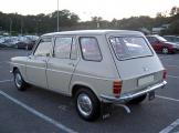 Simca 1100 wagon kombi.jpg
