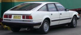 1982-1986_Rover_3500_(SD1)_SE_hatchback_01.jpg