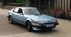 1982-rover-sd1-facelift.jpg