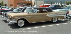 Edsel_Citation_convt_1958_Friendshipdy2010_J_Quilter.jpg