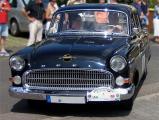 799px-Opel_Kapit�n,Bj_1956am20050718.jpg