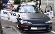 CRX Polizei.jpg
