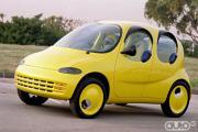 1993_Chrysler_Expresso.jpg