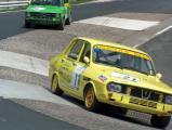 YT-Renault-01.jpg