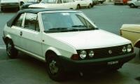 800px-Fiat_Ritmo_Cabriolet_Roma_1983.jpg