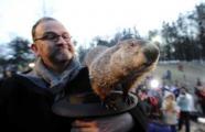 groundhog-day-2011.jpg