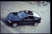 CRX schwarz 01.JPG