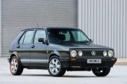 2010 VW Citi Golf Mk1 Limited Edition.jpg