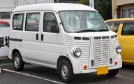 Honda_Acty_303.jpg