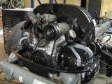 2009-03-30-012.jpg