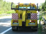 2009-06-13-015.jpg