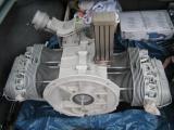 2008-12-05-003[1].jpg