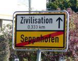 Schräge Schilder 16.jpg